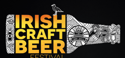 irish craft beer festival