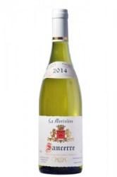 Sauvignon Blanc, Undercover in the Loire 4-sancerre-jean-pabiot-jc-kenny