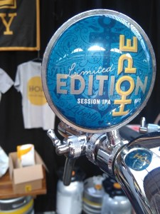 Ten Stands To Watch and an Unimssable Beer from Each at the Irish Craft Beer Festival