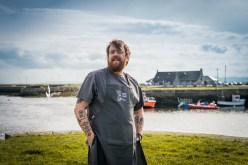 food-on-the-edge-symposium-director-jp-mcmahon-pictured-in-galway-ireland-photo-julia-dunin