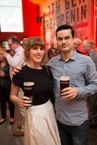Sullivan's: Brewing Back Kilkenny's Craft Beer Heritage