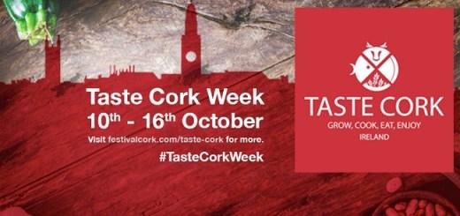 Taste Cork