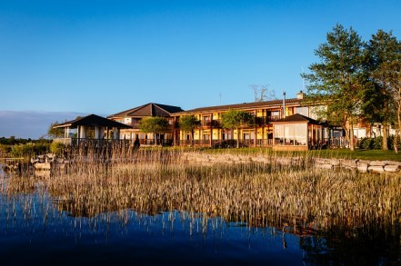 wineport-lodge-feat
