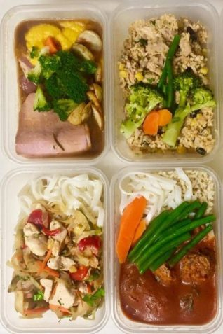 fitmeal2