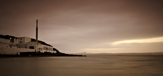 Discover the island of Islay: iconic distilleries on a Whisky lovers' tour this October   TheTaste.ie