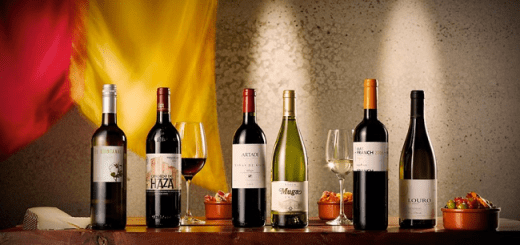 Wines from Spain Fair Returns to The Shelbourne on the 4th of October (Trade Only)