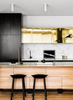 5-kitchen-trends-metallics-eclectic-trends-for-boen-1