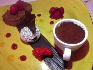dinner-chocolate-2