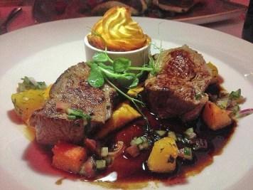 dinner-lamb