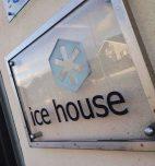 ice-house-entrance