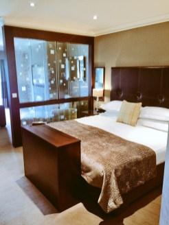 KPH Room