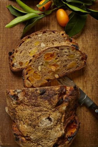 manresabread-fruit-nut_slice_credit-joyce-oudkerk-pool-1-resize