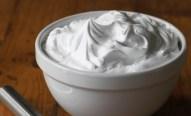 marshmallow-fluff-2