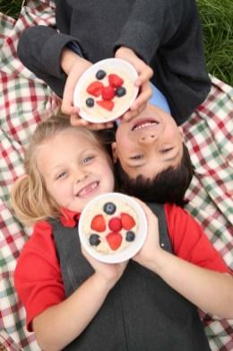 national-porridge-week-launch-11