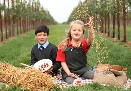 national-porridge-week-launch-9