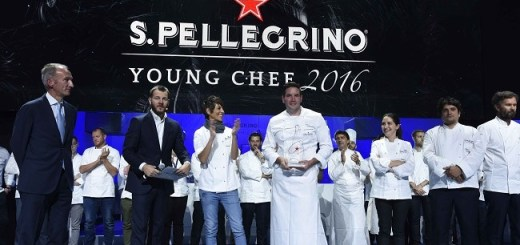s-pellegrino-young-chef