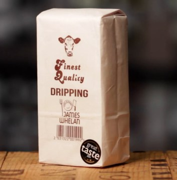 beef-dripping