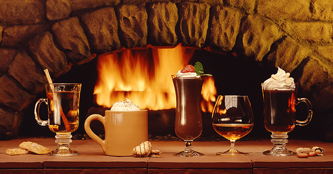 Cozy Up with Hot Cocktails: Tips and Recipes to Keep you Warm this Winter