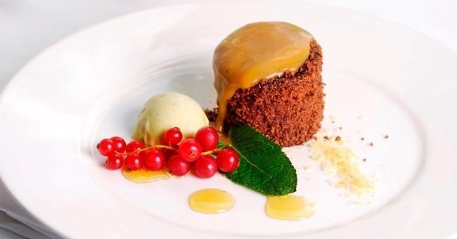 banana-and-walnut-cake-with-muldoon-salted-butterscotch-sauce