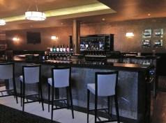 bellinis-bar-maryborough