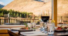 delphi-resort-photo-julia-dunin-9