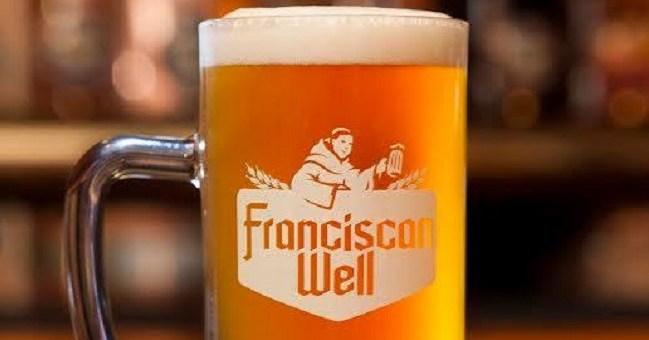 fran-well