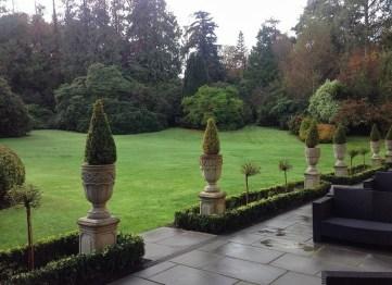 maryborough-grounds