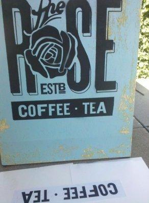 sl-rose-establishment-2