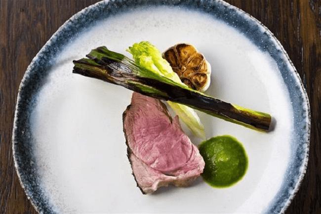 buttermilked-lamb