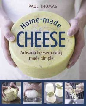 cheese-book