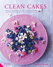 clean-cakes-cover-1