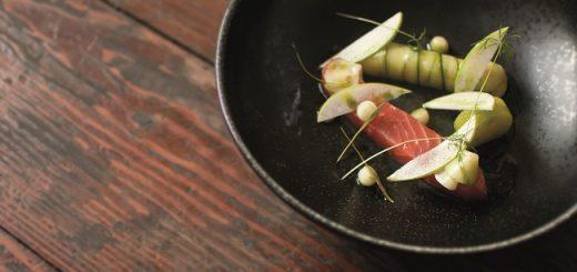 earl-grey-tea-cured-salmon-stephen-mcallister-1