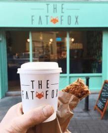 fat-fox-camden