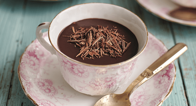 little-chocolate-pots-recipe-by-johnny-shepherd