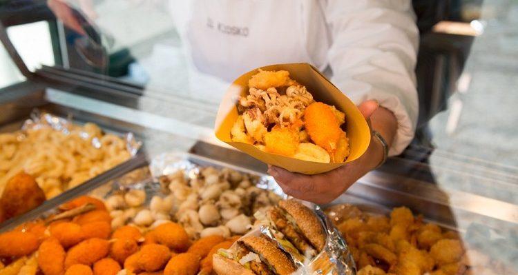street-food-naples