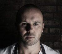 Chef-Oliver-Dunne