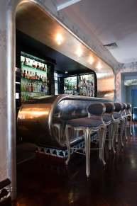 Dylan Bar 5