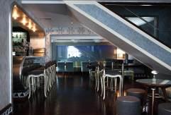 Dylan Bar