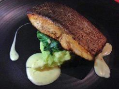 mcgrorys-salmon-cooked