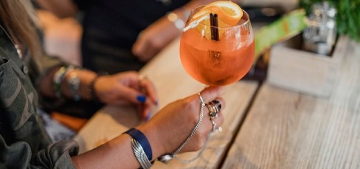 Mindful Drinking - The Millennial's Approach to Drinking Less and Enjoying it More