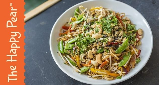 pad-thai-happy-pear