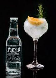 Irish Gin: Great Expectations