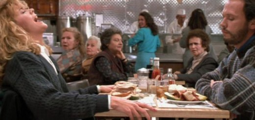 The 10 Sexiest Food Scenes in Film