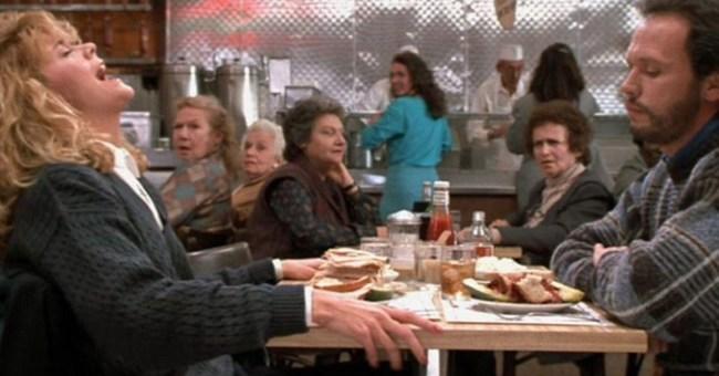 The 10 Sexiest Food Scenes in Film