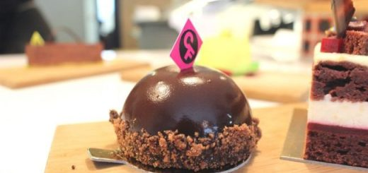 CakeFace15