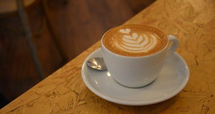 Granthams Cafe (1)