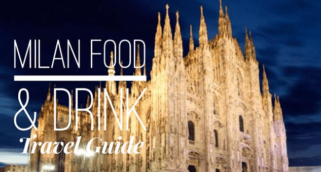 Milan Feat 2