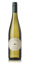 Mount Horrocks Watervale Riesling 2016