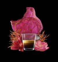 Nespresso India Grand Cru