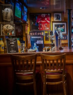 10 of the Best Pubs in Dublin for a Pint of the Black Stuff